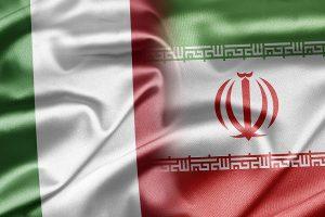 تفاهمنامه همکاری«حملونقل بینالمللی»بین ایران وایتالیا امضاشد